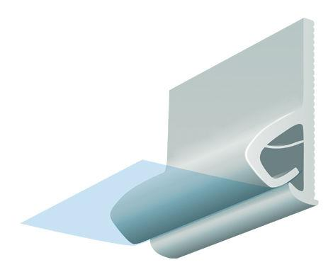 Decoration - Plâtre - Papiers Peints - Peinture - Tissus Tendu